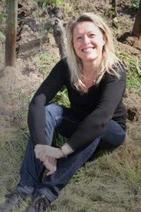 Annette Metzger