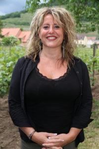 Patricia Besch